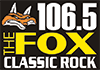 THEFOX1065.COM
