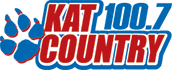 KATCOUNTRY1007.COM