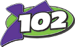 Y102FM.COM